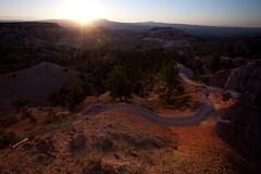 baudchon-baluchon-bryce-canyon-5827170710