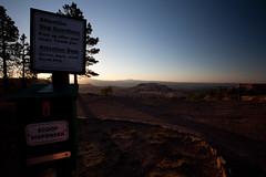 baudchon-baluchon-bryce-canyon-5846170710