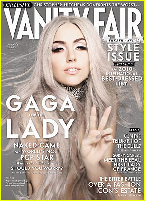 lady-gaga-vanity-fair-cover-september-2010