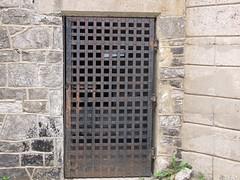 East State Penn Iron Clad Door (Mr.J.Martin) Tags: pennsylvania prison easternstatepenitentiary penitentiary cellblock easternstate prisoncell prisonwalls abandonedprison prisonward prisoncelldoor philadelphiaprison abandonedpenitentiary pennsylvaniapenitentiary prisondecay