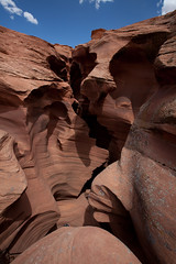 baudchon-baluchon-antelope-canyon-7057260710