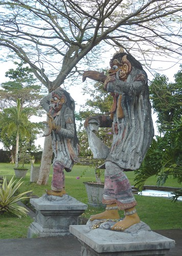 Bali-Tirtagangga (108)
