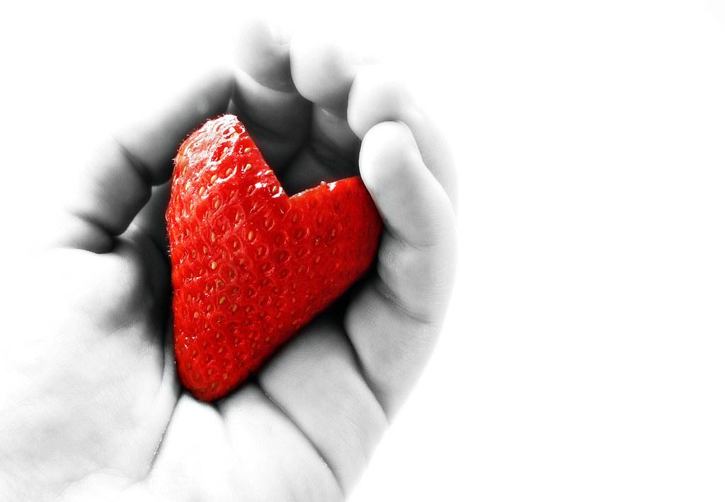 I heart you =)