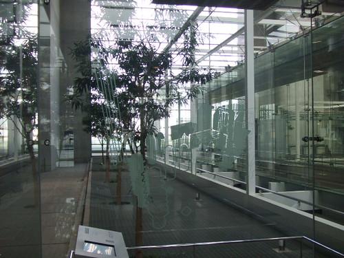 広島市 中工場 見学 画像 11