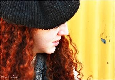 IMG_2036 copia_sombra_400_Blog