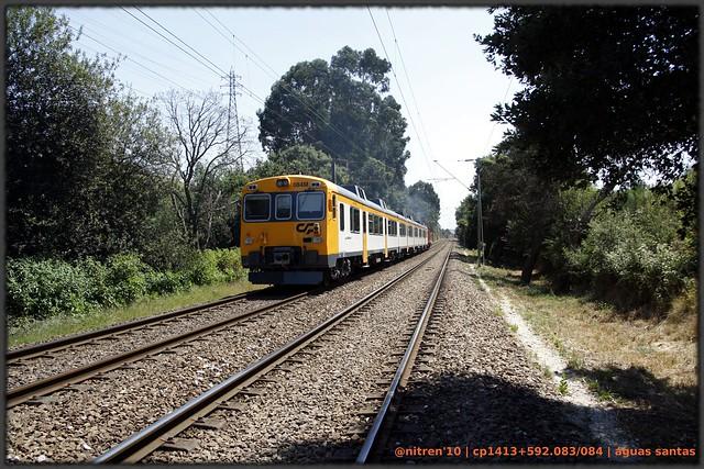 Série 592 (ex-RENFE) 4863501958_c83a9b1f74_z_d