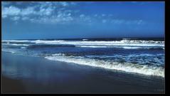 Image1 (mforder) Tags: ocean sea beach nc sand nikon north carolina outer banks corolla d80 ringexcellence