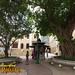 Lilau Square
