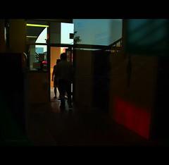 Exit On First (DigitalObserver.) Tags: minnesota walk rochester utata thursday mn 2010 rochestermn digitalobserver utata:project=tw224