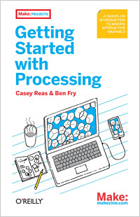 getting-started-with-processing