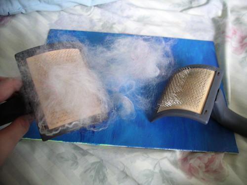 12 - Card fiber
