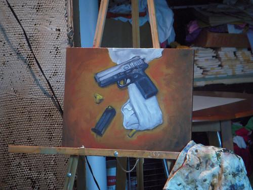 gun_painting2
