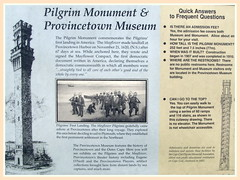 Pilgrim Monument   |  Provincetown Museum  | Info  |   Provincetown   |  Massachusetts  | MA   |  USA (J.P. Gosselin) Tags: bridge lighthouse monument boston ferry port ma living yahoo marthas vineyard oak flickr ship harbour provincetown massachusetts plymouth nantucket chatham sail cape mass bluffs cod truro hyannis pilgrim chappaquiddick mayflower uz hivemind sagamore barnstable sp500 flickr:user=straup flora:tree=coniferous geo:country=canada medium:paint=oil flickriver fiveprime geo:neighbourhood=geoquartier wellor4884 geonames:locality=montreal ph:camera=olympus geoquartier flickr:user=wellor4884 tools:for=modern geo:region=quebec shapewiki:neighbourhood=quebec pilgrimmonumentinfo