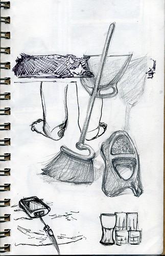 sketch200