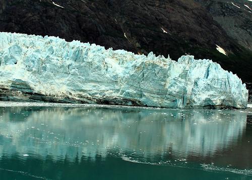 5x7 Glacier Bay NP IMG_0452