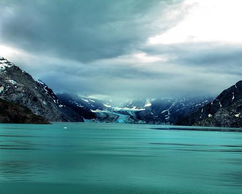 8x10 Glacier Bay NP IMG_0533