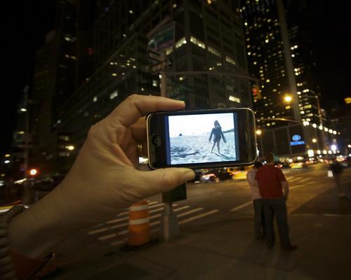 NYCbeachscene