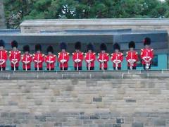 DSCN3160 (lexylife) Tags: people history scotland edinburgh eventsandfestivals edinburghmilitarytatoo
