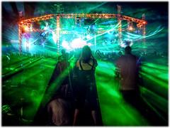 [HDR] VUUV 2010 - Putlitz / Germany | (Udo Herzog) Tags: festival germany gathering laser lasershow hdr openair putlitz 2010 luminance  goatrance qtpfsgui vuuv lastfm:event=1333645