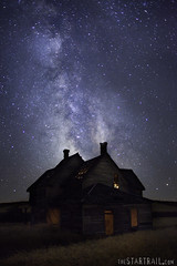 Waiting. (Ben Canales) Tags: woman house abandoned field night oregon stars star farm wheat galaxy starry cosmos milkyway Astrometrydotnet:status=solved astro:name=hourglassnebula astro:name=lagoonnebula astro:name=thestargirtabsargassco astro:name=thestarascellasgr astro:name=ngc6357 astro:name=ic4701 astro:name=ngc6523 astro:name=m8 astro:name=thestarshaulasco astro:name=thestarkausaustralissgr astro:name=thestarnunkisgr astro:name=thestarsco astro:name=thestarlesathsco astro:name=ngc6281 astro:name=ngc6383 astro:name=ngc6475 astro:name=m7 astro:name=ngc6604 astro:name=thestarantaressco astro:name=ic4628 astro:name=thestarsco astro:name=thestarsabikoph bencanales Astrometrydotnet:version=14400 thestartrail wwwthestartrailcom astro:Dec=228223704301 astro:fieldsize=3862x5793degrees Astrometrydotnet:id=alpha20100828285229 astro:RA=269006633165 astro:pixelScale=23171 astro:orientation=16132