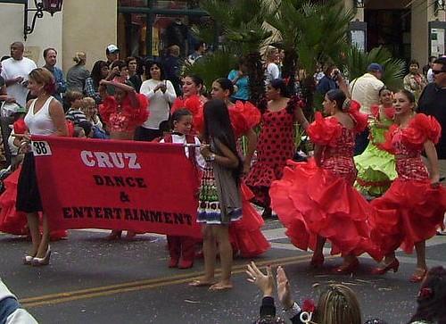 Children's Parade 46