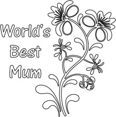 world-mum