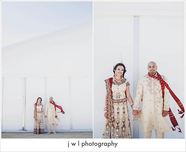 sikh wedding hindu wedding jwlphotography_02