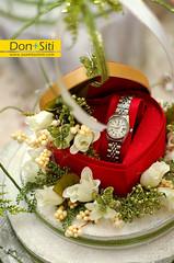donsis10_14
