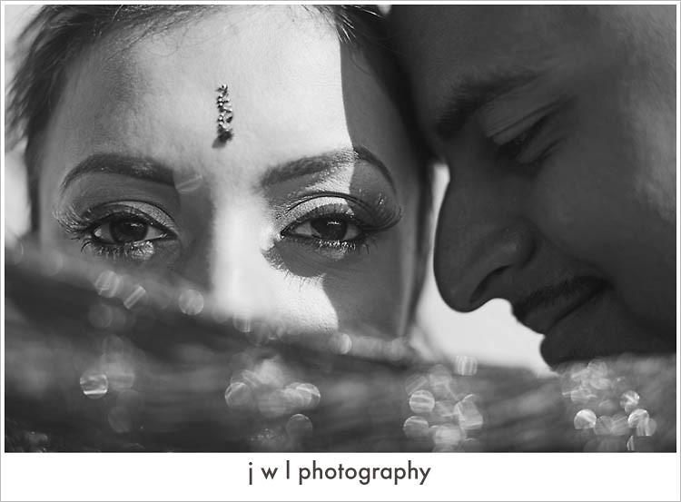 sikh wedding hindu wedding jwlphotography_06