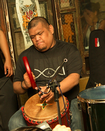 Kalayo at Saguijo - 3