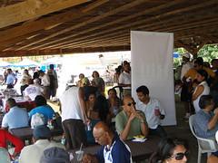 DSC04581 (Amila.Sampath) Tags: srilankans srilankansinusa srilankaninnewyork srilankaninusa srilankanday newyorksrilankancommunity usasrilankancommunity