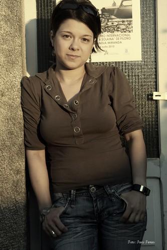 Ana María Avram