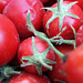 Pomodorini - Tomatoes