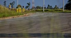 IMG_0852 (CesarLeite) Tags: dhs alphaville casquinha pnocho downhillslide skatespeed skatealphaville
