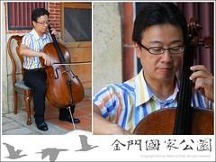 2010金門坑道音樂節記者會及預演-03
