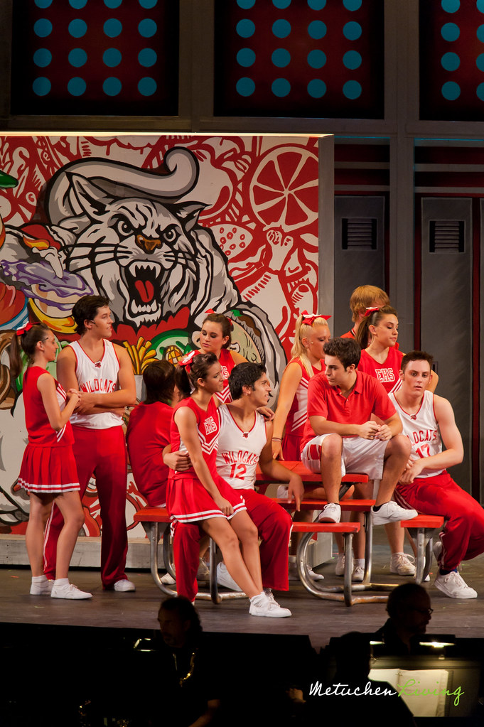 HighSchoolMusical-113