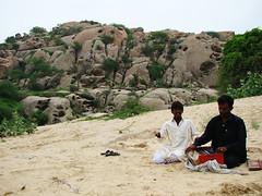 Nangar Parkar (M. Bilal Soomro) Tags: pakistan sindh thar nagarparkar