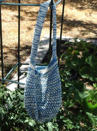market bag one