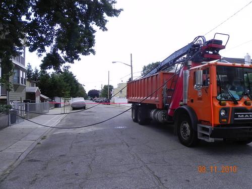 DSCN0612