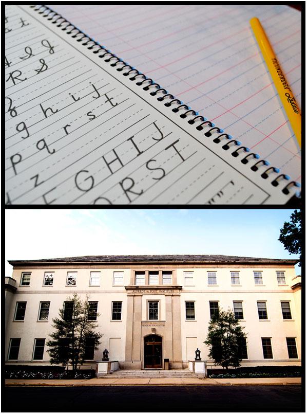 TUT_School