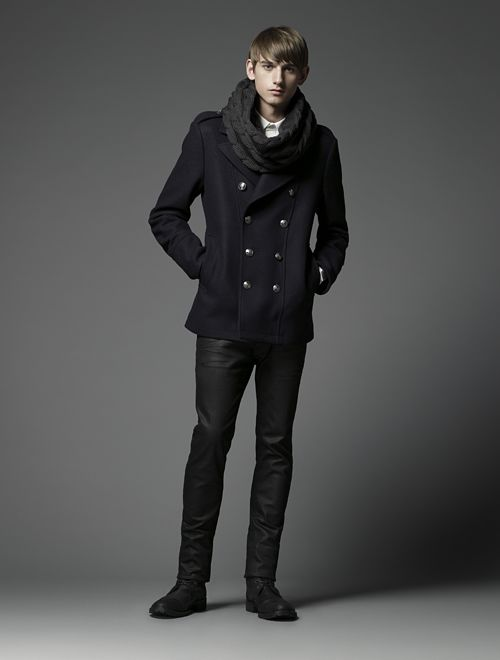 Jannik Schulz0048_Burberry Black Label(Official)