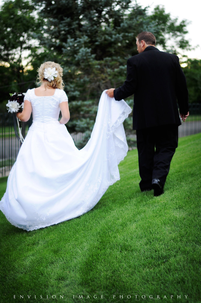 Britney's Bridals 018
