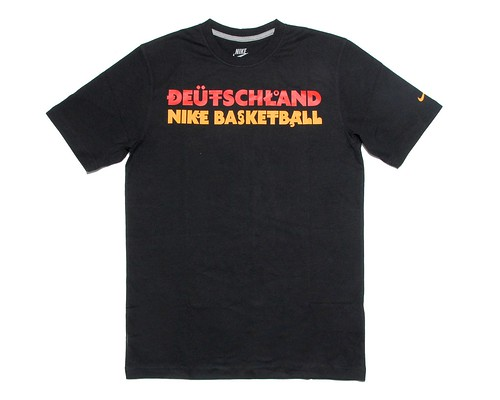 AS WBF NATIVE DUETSCHLAND TEE_售價NTD890_上市日期八月十日