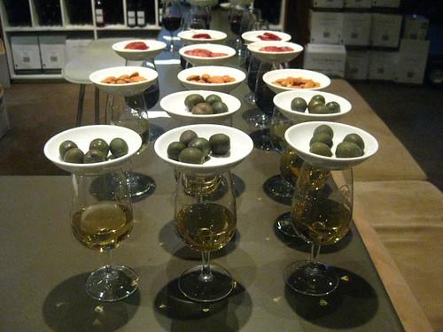 Wine Tasting @ Mount Majura