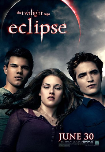 the-twilight-saga-eclipse-kristen-stewart-robert-pattinson-taylor-lautner-movie-poster