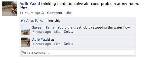 Air-Cond
