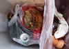 RENOVACIÓN (SARA...PGM) Tags: trash nikon bad basura nikkor mala tirar d40 inutil