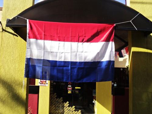 4895116364 632f4e6a0e Holambra, Nederland é aqui.