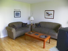 EOTO Living Room 2 (Medium)