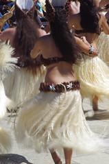 Hula - Swish (JIM Mourgos) Tags: asian dancing hula japantown skirts lessons nihonmachi streetfestivals hawaiianculture